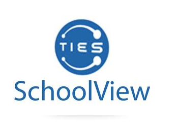 SchoolView: Online Grades and Lunch Balances