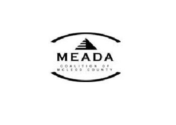 MEADA Newsletter